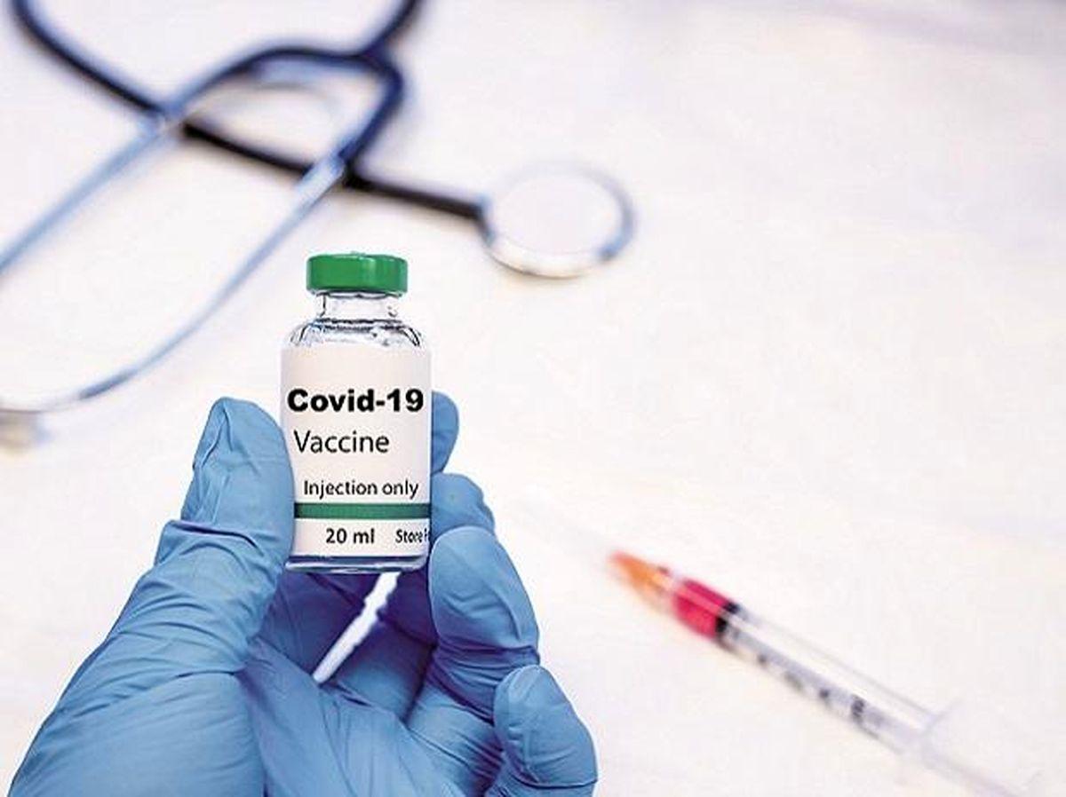 استفاده ترکیبی از واکسن ها برای تسریع در روند واکسیناسیون در ژاپن
