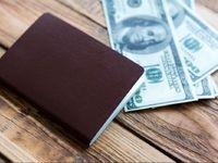 پرداخت ارز مسافرتی متوقف شد/ آغاز پرداخت به نرخ بازار ثانویه در روزهای آینده