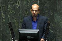 تدوین آییننامه اعتبارسنجی شهروندان ایرانی/ تعیین سطح برای صدور چک
