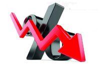نرخ بیکاری تهران ۳.۱درصد کاهش یافت