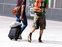 مسافران؛ چشم انتظار سفرهای ارزان