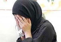 زورگیری از مسافران با طعمه کردن زن جوان