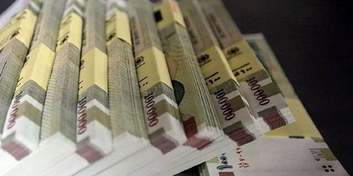 کاهش 11درصدی رشد پایه پولی با انتشار اوراق ودیعه