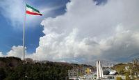 بلندترین پرچمها در کدام شهرها آسمانخراشی میکنند؟