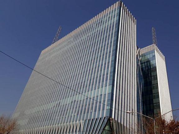 آتشسوزی در شرکت بورس، خسارتی در بر نداشت
