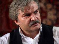 دفاع آقای بازیگر از سریال پرحاشیه