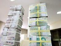 افزایش سرمایه بانکها پیش درآمد جهش بخش تولید