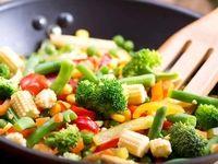 آنچه باید از گیاهخواری بدانیم!