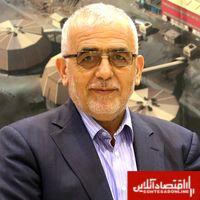 محمود نوریان