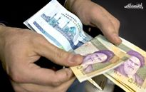 ۱۵ میلیون تومان؛ سقف  پرداخت پول نقد در بانکها