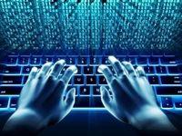 طرح روسیه برای امنیت سایبری در جهان