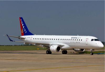 منتقدان خرید هواپیما چه کسانی بودند؛ استدلال