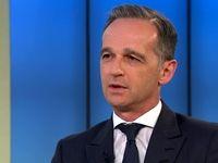 ماس: حفظ توافق هستهای با ایران مهم است