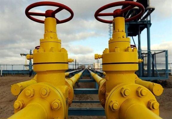 مذاکرات بینتیجه با کویت از زنگنه۸۳ تا زنگنه۹۸/ کویت با قطر قرارداد گازی امضا کرد