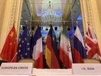 آیا مذاکرات هستهای به سرانجام خواهد رسید ؛ یک تلخی بیپایان