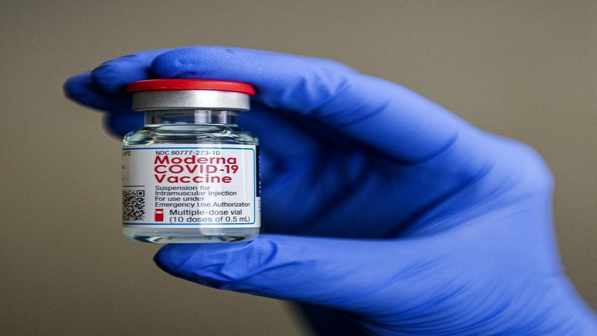 از رده خارج شدن بیش از ۱.۶ میلیون واکسن کرونای آمریکایی