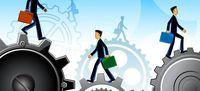 کدام شرکتها زیانده و کدام سودده بودند؟ / بررسی وضعیت سودآوری در صنایع بورسی