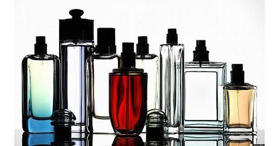 واردات عطریات ۶ میلیون دلاری شد