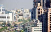 موج گرانی مسکن در اطراف تهران/ افزایش تا ۵۰۰درصدی قیمت مسکن در برخی مناطق