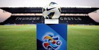 3پیشنهاد روی میز AFC برای زمان آغاز لیگ قهرمانان آسیا