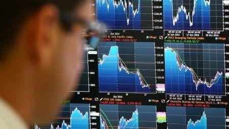 نبض بازار جهانی فلزات در اولین روز کاری پس از آتشبس تعرفهای/ مس در قله دو ماهه