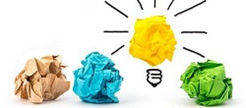 این کارها از شما یک کارآفرین موفق می سازد