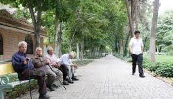 ٩ خانه امید بازنشستگان افتتاح شد
