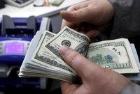 دلار به ۲۰هزار تومان میرسد؟