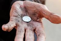 کرونا خط فقر را جابهجا میکند