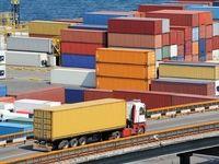 وضعیت ۱۰ سال تجارت ایران و قطر