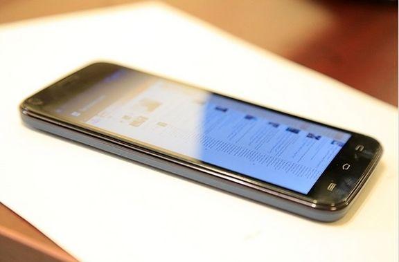 عدم تحویل تعدادی از گوشیهای داخلی؛ علت چیست؟