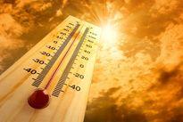 2019به عنوان گرمترین سال اروپا ثبت شد