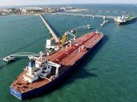 درخواست آمریکا از روسیه برای حذف نفت ایران