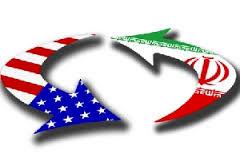 ترامپ امیدوار است که ایران پیشنهاد نشست دوجانبه را بپذیرد!