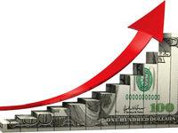 ماجرای افزایش ۲۵۰۰درصدی قیمت دلار در یک روز!