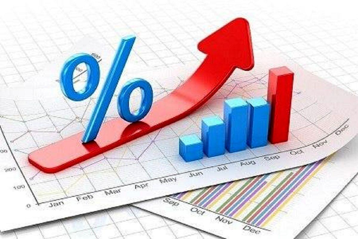 ٢٥.٨ درصد؛ نرخ تورم خانوار