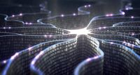 هوش مصنوعی؛ تکنیکی برای مقابله با تهدیدات امنیتی