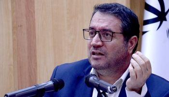 وزیر صمت: برنامه برای تبدیل 10میلیارد دلار واردات به تولید