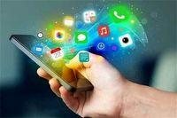 هند بزرگترین مصرف کننده داده تلفن همراه در جهان است