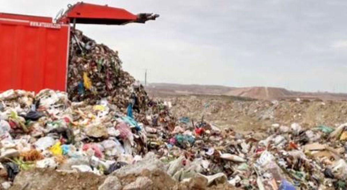 واردات و صادرات طلای کثیف/ توافق ۱۸۰کشور برای کنترل صادرات پسماندهای پلاستیکی