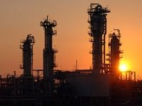 ایجاد فضای لازم برای جدب سرمایهگذاری در صنعت نفت