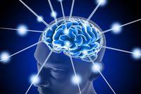 وجود پروتئین آلزایمر در مایع نخاعی نشانه اولیه شروع بیماری