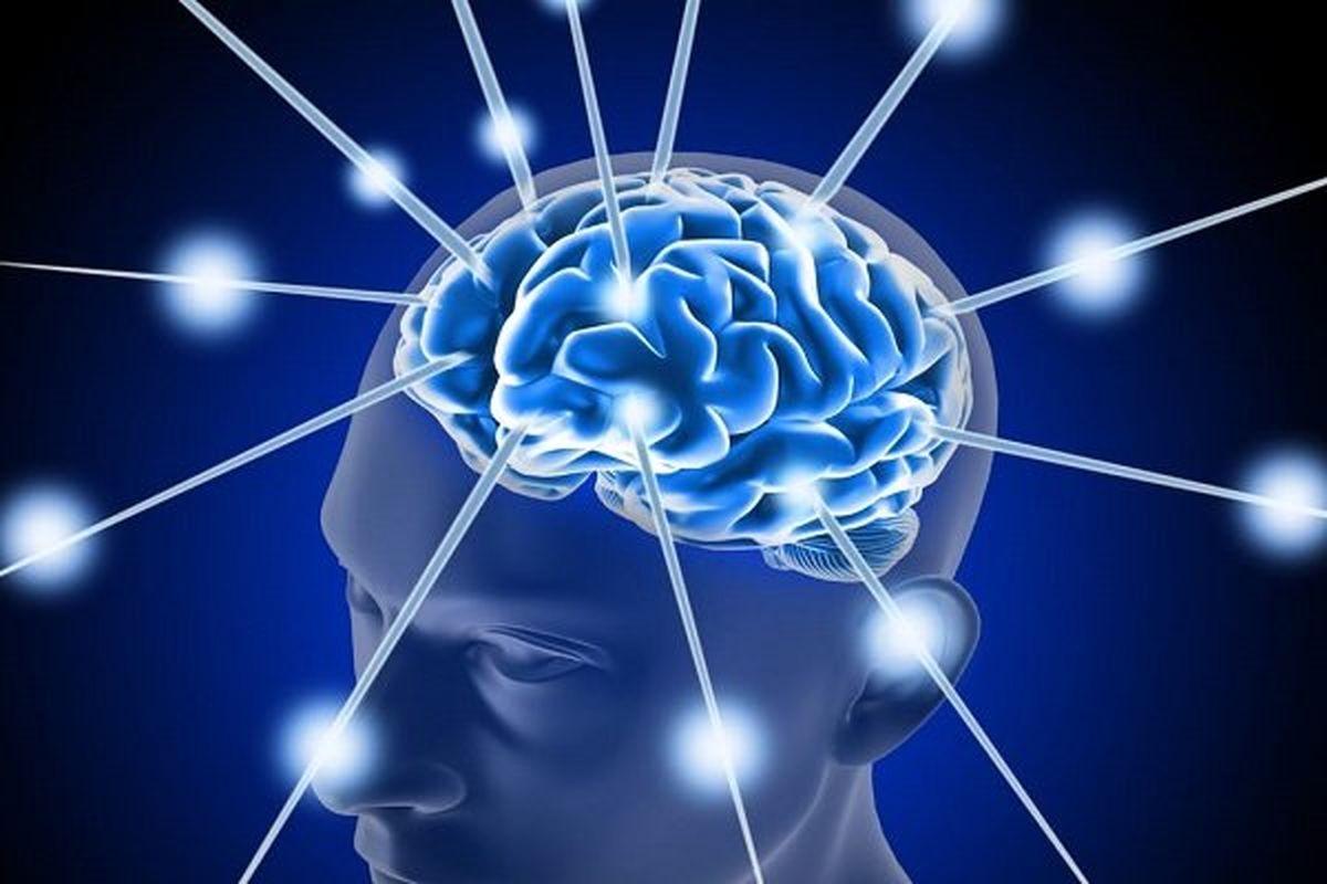 تفکر مداوم منفی با خطر زوال عقل مرتبط است
