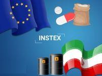 تلاش سازمان صهیونیستی برای توقیف داراییهای ایران در اینستکس
