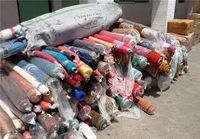 واردات پارچه دیگر برای تاجران مقرون به صرفه نیست