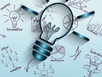 8 ایده استارتاپی در دوران کرونا