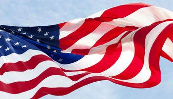 تفرقه ملی در روز استقلال آمریکا