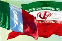 گام بلند ایران و ایتالیا برای توسعه همکاری ها