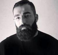 حمید صفت اتهام قتل را رد کرد!
