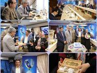 سومین جایزه ٤٠ سکهای قرعهکشی اپلیکیشن «صاپ» اهدا شد